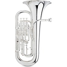 Allora AEP-550 Paris Series Compensating - Euphonium