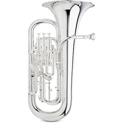 Allora AEP-550 Paris Series Compensating Euphonium