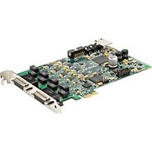 Open BoxLynx AES16e PCI Express Card
