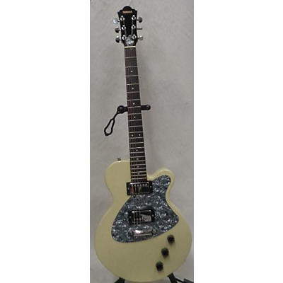 Yamaha AES500 Solid Body Electric Guitar