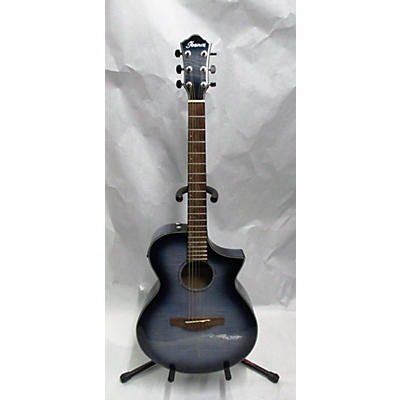 Ibanez AEWC400 Acoustic Electric Guitar