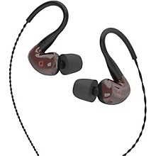 AUDIOFLY AF 160 In-Ear Monitor