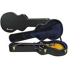 Open BoxIbanez AF100C Artcore Hardshell Case for AF Series Guitars