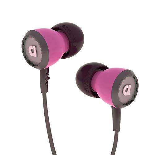 AUDIOFLY AF33 In-Ear Headphone