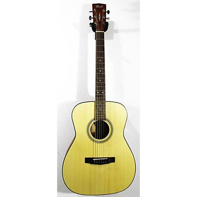 Cort AF505 OP Acoustic Guitar