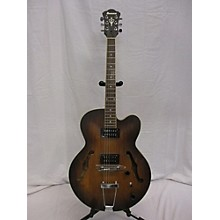 Ibanez AF55TF Hollow Body Electric Guitar