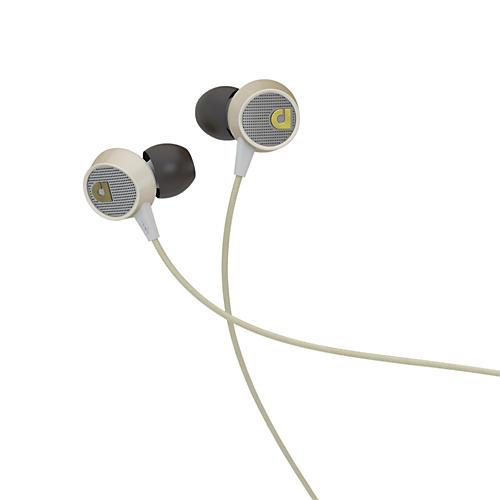 AUDIOFLY AF56 In-Ear Headphone