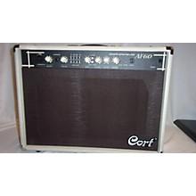 Cort AF60 Acoustic Guitar Combo Amp