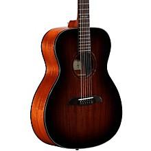 Open BoxAlvarez AF66SHB Folk Acoustic Guitar