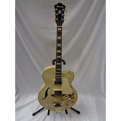 Ibanez AF75TDG Hollow Body Electric Guitar