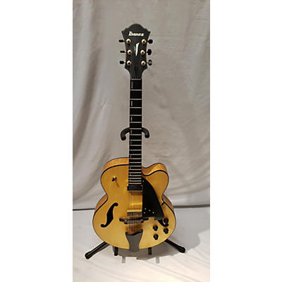 Ibanez AFC95 Hollow Body Electric Guitar