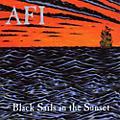Alliance AFI - Black Sails in the Sunset thumbnail