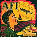 Alliance AFI - Shut Your Mouth and Open Your Eyes thumbnail