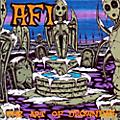 Alliance AFI - The Art Of Drowning thumbnail