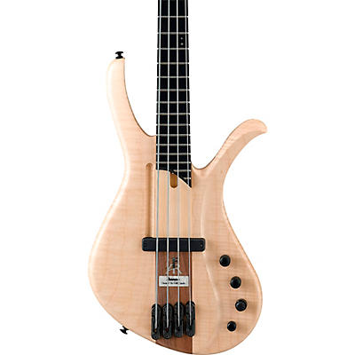 Ibanez AFR4FMP Affirma Bass with Piezo Bridge