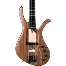 Ibanez AFR4WAP Affirma Bass with Piezo Bridge