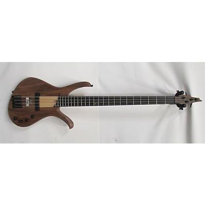 Ibanez AFR4WAP Electric Bass Guitar