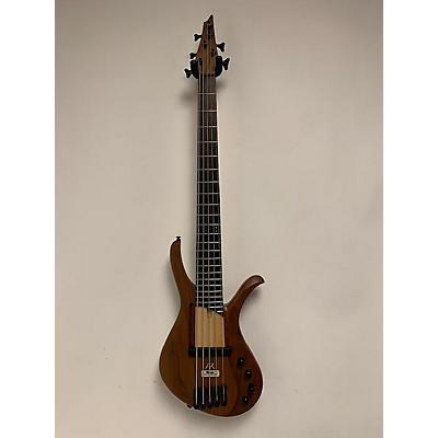 Ibanez AFR5 Affirma Electric Bass Guitar