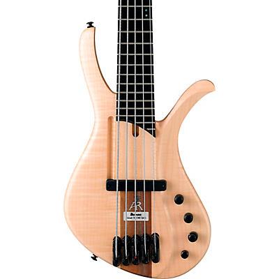 Ibanez AFR5FMP Affirma 5-String Bass with Piezo Bridge