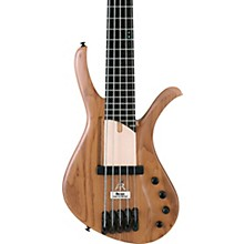 Open Box Ibanez AFR5WAP Affirma 5-String Bass with Piezo Bridge