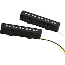 Open BoxAguilar AG 5J-70 5-String Bass Pickup Set