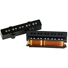 Open BoxAguilar AG 5J-HC 5-String Bass Pickup Set