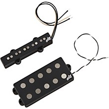 Open Box Aguilar AG 5M/J-HC 5-String MusicMan Pickup Set