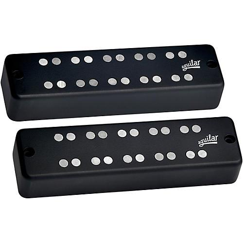 Aguilar AG 5SD-D4 Super Double Bass Pickup Set