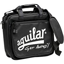 Open BoxAguilar AG 700 Bass Amp Head Gig Bag