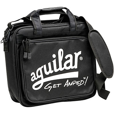 Aguilar AG 700 Bass Amp Head Gig Bag