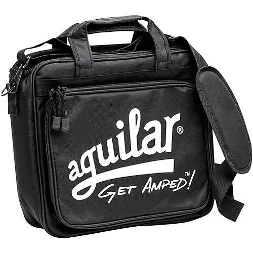 Aguilar AG 700 Bass Amp Head Gig Bag