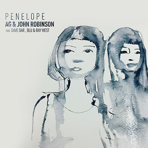 Alliance AG & John Robinson - Penelope