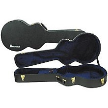 Open Box Ibanez AG100C Artcore Case for AG Series Guitars
