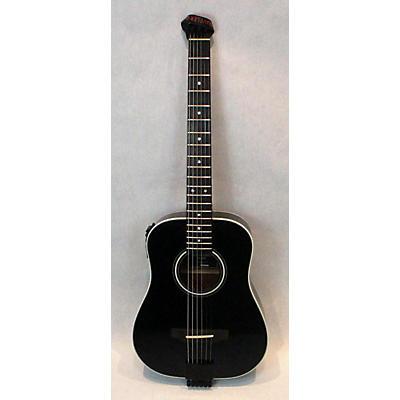 Traveler Guitar AG200EQ Acoustic Electric Guitar