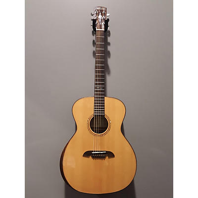 Alvarez AG60AR Acoustic Guitar