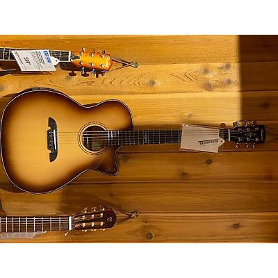 Alvarez AG610ECEARSHB Acoustic Guitar