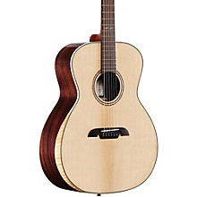 Alvarez AG70AR Grand Auditorium Acoustic Guitar