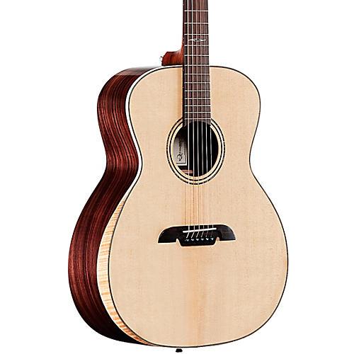 Alvarez AG70WAR Artist Series Grand Auditorium Acoustic Guitar