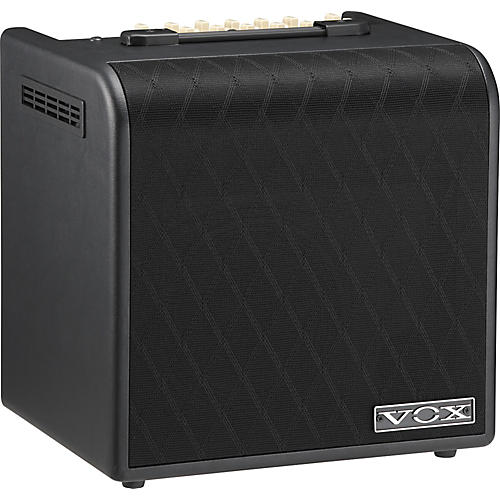 Vox AGA70 70W Acoustic Guitar Combo Amp