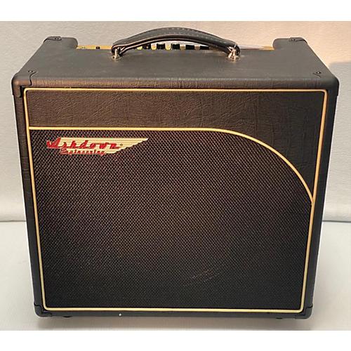 AGM-5C Tube Guitar Combo Amp
