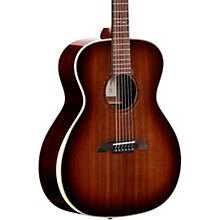 Open Box Alvarez AGW77AR Artist Elite Grand Auditorium Acoustic Guitar