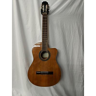 Antonio Hermosa AH-10CE Acoustic Guitar