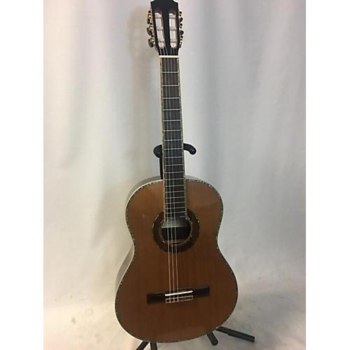 AH-20 Classical Acoustic Guitar