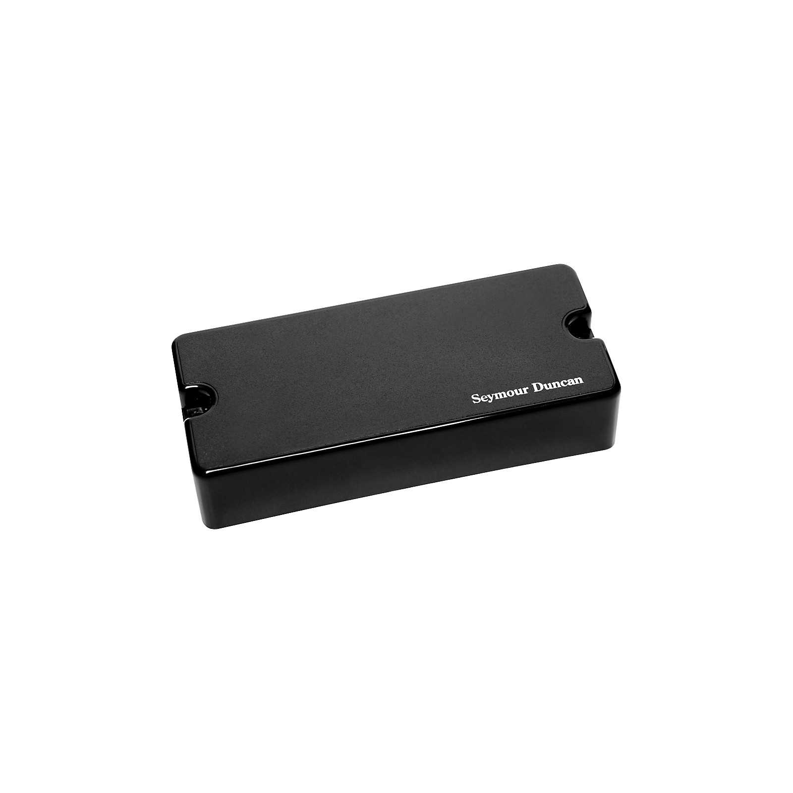 Seymour Duncan AHB-1b Blackouts 8-String Active Humbucker Bridge