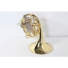 Open Box Amati AHR 345H Series Double Horn