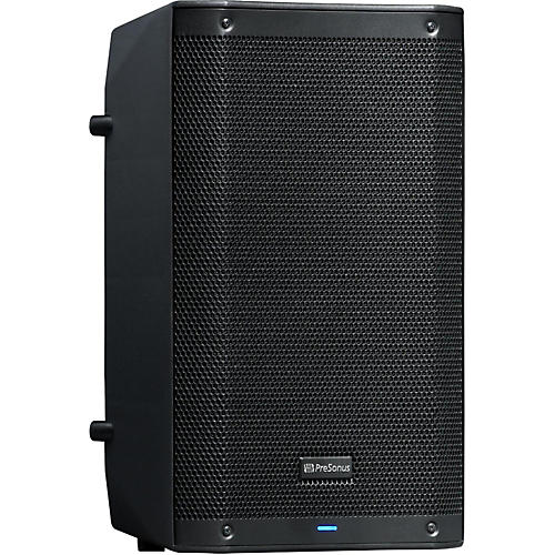 PreSonus AIR10 2-Way 10