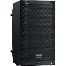 "PreSonus AIR10 2-Way 10"" Active Loudspeaker"