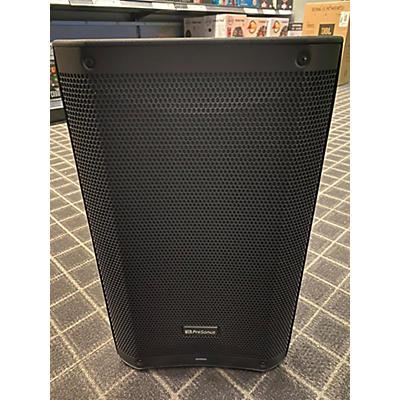 Presonus AIR10 Powered Speaker