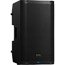 "Open Box PreSonus AIR12 2-Way 12"" Active Loudspeaker"