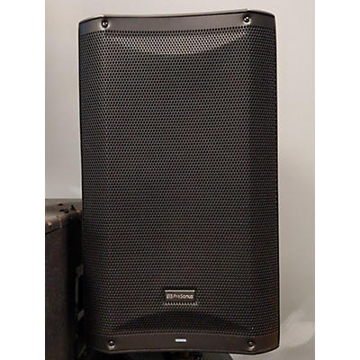 PreSonus AIR12 Powered Speaker